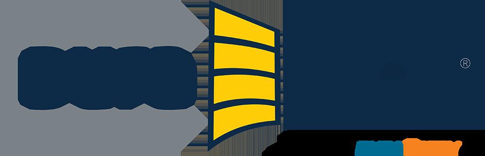 Dura Flex a Division of Dura Serv Corp